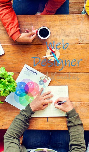 web-designer-web-tasarim